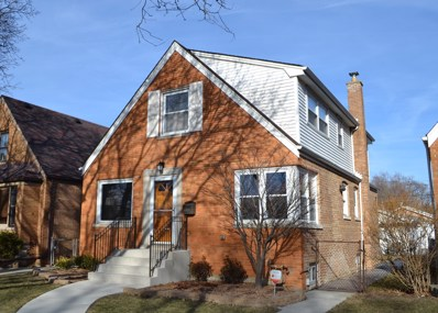 10009 S Washtenaw Avenue, Chicago, IL 60655 - #: 10330324