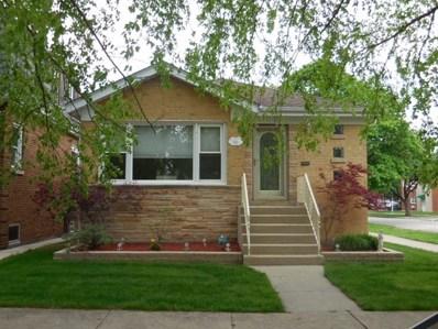 5931 N Melvina Avenue, Chicago, IL 60646 - #: 10330335