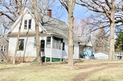 128 Oak Street, Oglesby, IL 61348 - #: 10330348