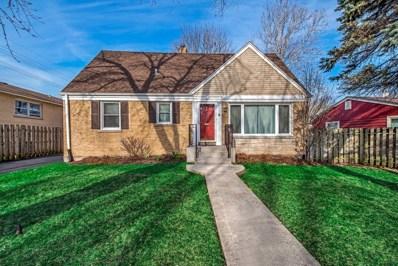 6 ELM Street, Glenview, IL 60025 - #: 10330360