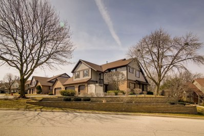 13406 S Westview Drive, Palos Heights, IL 60463 - #: 10330438