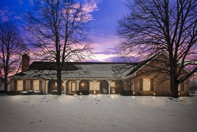 180 N Ahwahnee Road, Lake Forest, IL 60045 - #: 10330464
