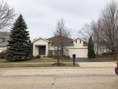 2380 Apple Hill Lane, Buffalo Grove, IL 60089 - #: 10330512