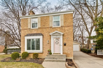 415 7th Avenue, Libertyville, IL 60048 - #: 10330560