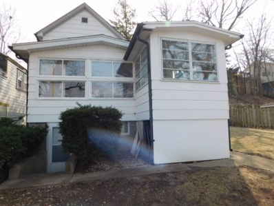 174 Howard Court, Fox Lake, IL 60020 - MLS#: 10330623