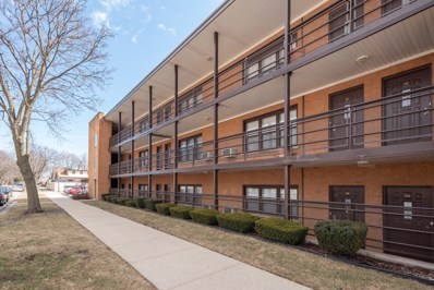 5901 N Naper Avenue UNIT 2C, Chicago, IL 60631 - #: 10330966