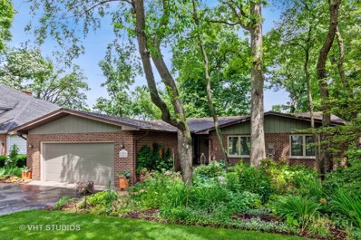 5221 Cypress Court, Lisle, IL 60532 - #: 10331016