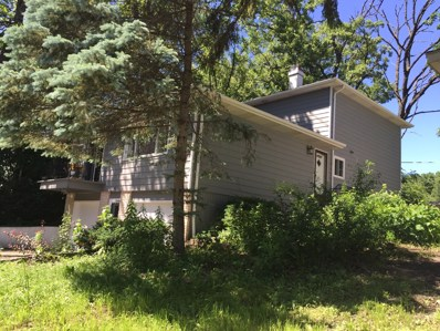 19376 W Fairview Drive, Mundelein, IL 60060 - #: 10331060