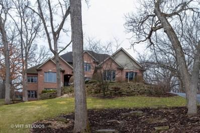 2907 Fawn Trail Court, Prairie Grove, IL 60012 - #: 10331261
