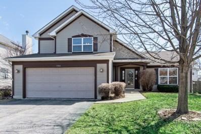 104 Sycamore Drive, Bolingbrook, IL 60490 - #: 10331309