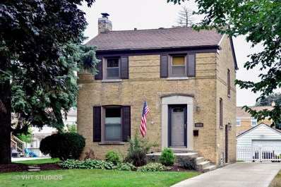 2218 Downing Avenue, Westchester, IL 60154 - #: 10331416