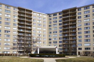 6933 N Kedzie Avenue UNIT 209, Chicago, IL 60645 - #: 10331576