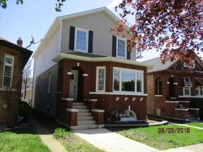 3805 Highland Avenue, Berwyn, IL 60402 - #: 10331687