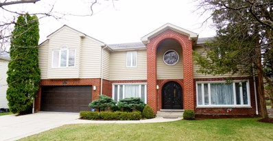 1537 Gordon Terrace, Deerfield, IL 60015 - #: 10331781