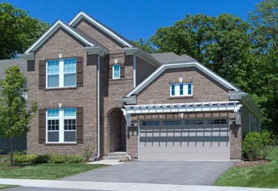 1066 Ironwood Court, Glenview, IL 60025 - #: 10331815