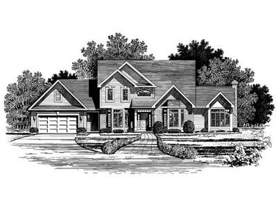 3216 Potter Road, Glenview, IL 60026 - #: 10331875