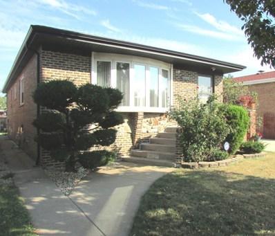 11543 S Avenue J, Chicago, IL 60617 - MLS#: 10331938