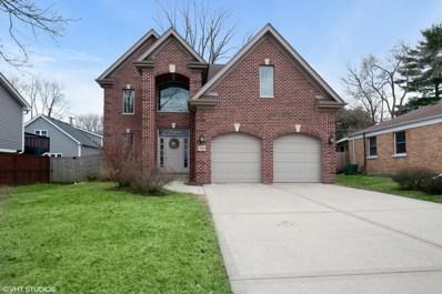713 E Rockland Road, Libertyville, IL 60048 - #: 10332154