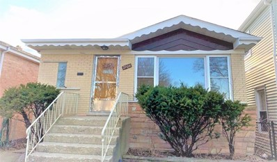 2906 N Moody Avenue, Chicago, IL 60634 - MLS#: 10332184