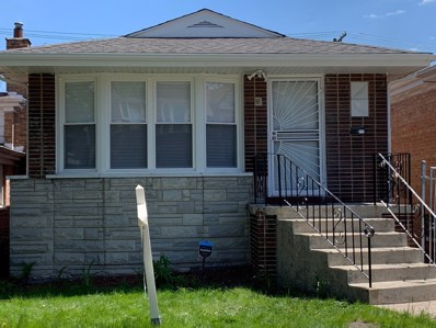 6937 S King Drive, Chicago, IL 60637 - MLS#: 10332210