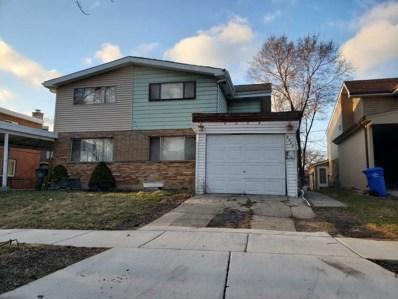 9404 Noel Avenue, Des Plaines, IL 60016 - #: 10332253