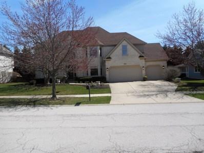 1479 Radcliff Lane, Aurora, IL 60502 - #: 10332313