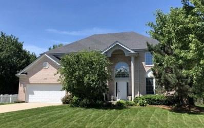 2326 Adamsway Drive, Aurora, IL 60502 - #: 10332342
