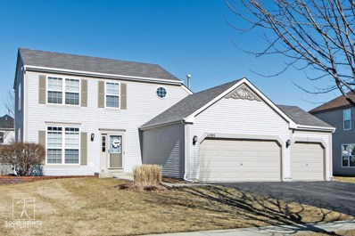 11795 Everglades Road, Huntley, IL 60142 - #: 10332403