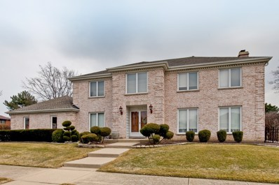 1025 Bette Lane, Glenview, IL 60025 - #: 10332582