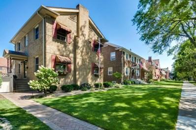 10415 S Leavitt Street, Chicago, IL 60643 - MLS#: 10332653