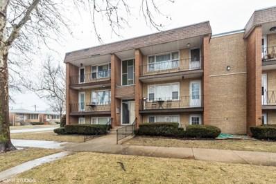 6758 W 64th Place UNIT 35, Chicago, IL 60638 - #: 10332736
