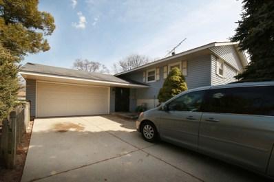2 Greenwood Court N, Buffalo Grove, IL 60089 - MLS#: 10332775