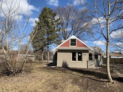 3506 Riverside Drive, Crystal Lake, IL 60014 - #: 10332787