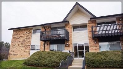 2B  Kingery Quarter UNIT 108, Willowbrook, IL 60527 - MLS#: 10332801