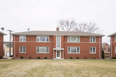 8 N Home Avenue UNIT 1N, Park Ridge, IL 60068 - #: 10332808