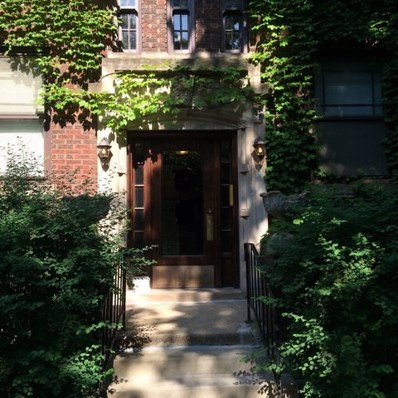6805 N Greenview Avenue UNIT 2, Chicago, IL 60626 - #: 10332877
