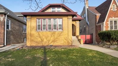 2813 Wisconsin Avenue, Berwyn, IL 60402 - MLS#: 10333109