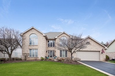 2761 Kevin Lane, Rolling Meadows, IL 60008 - #: 10333153