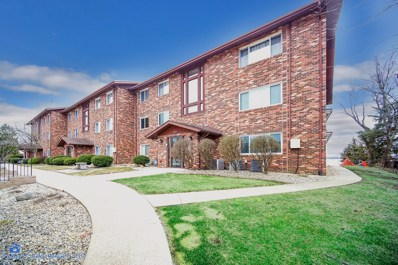 8127 Lake Shore Drive UNIT 6, Cedar Lake, IN 46303 - MLS#: 10333266