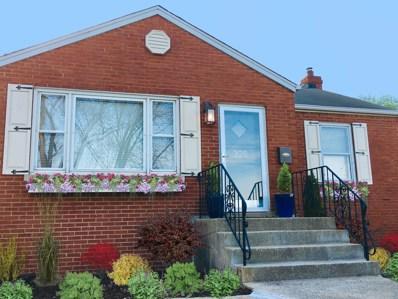 328 Paxton Avenue, Calumet City, IL 60409 - #: 10333320