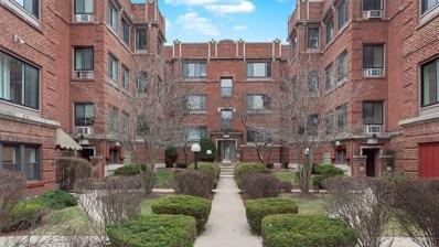 934 W Sunnyside Avenue UNIT GA, Chicago, IL 60640 - #: 10333327
