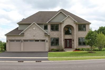 375 Pines Boulevard, Lake Villa, IL 60046 - #: 10333343