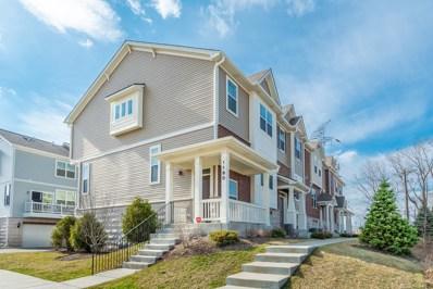 1192 Evergreen Avenue, Des Plaines, IL 60016 - #: 10333349