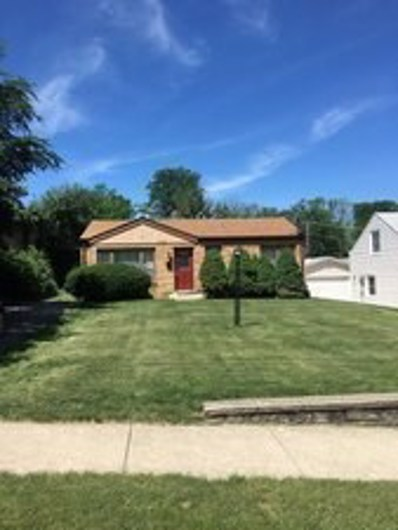 5702 Lyman Avenue, Downers Grove, IL 60516 - #: 10333367