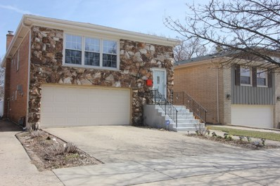 2523 Eastbrook Avenue, Elmwood Park, IL 60707 - #: 10333378