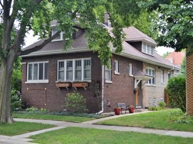 1006 S Euclid Avenue, Oak Park, IL 60304 - #: 10333403