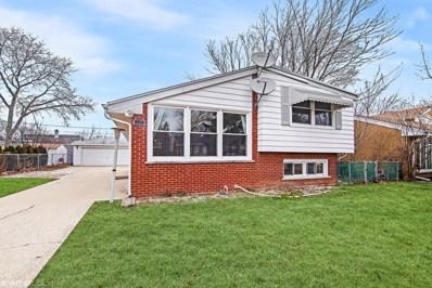 7440 Emerson Street, Morton Grove, IL 60053 - #: 10333436