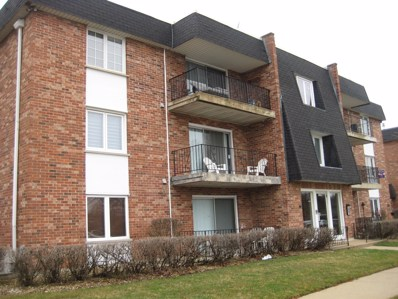 10740 Kilpatrick Avenue UNIT 3SW, Oak Lawn, IL 60453 - #: 10333469