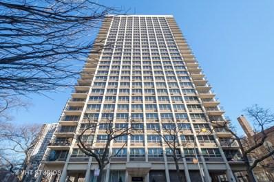 88 W Schiller Street UNIT 1404, Chicago, IL 60610 - #: 10333519