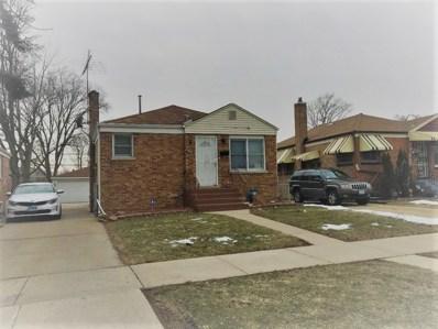 232 Linden Avenue, Bellwood, IL 60104 - #: 10333656